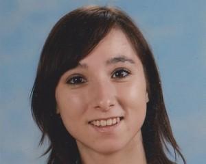 Marleen Jansen, jongerenwerker