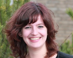 Yvonne Bloemberg - Sociaal werker