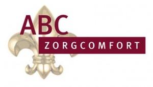 ABC Zorgcomfort