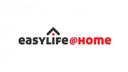 Easylife@home