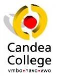 logo Candea
