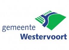 logo Gem. Westervoort