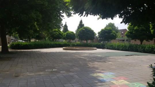 Groenteplein1