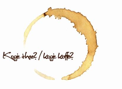Uitnodiging mantelzorgcafé