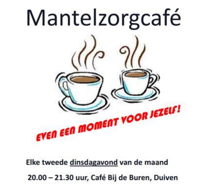mantelzorgcafe-najaar-2016