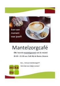 mantelzorgcafe-winter-2016-voorkant
