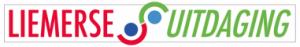 Logo liemerseuitdaging