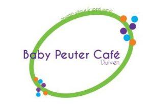 Baby peuter café Duiven